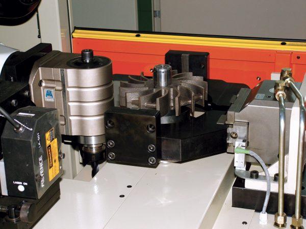 VR50-2P-AM