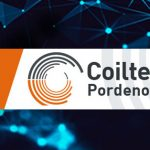 COILTECH 2020 | Stand C20 Hall 8