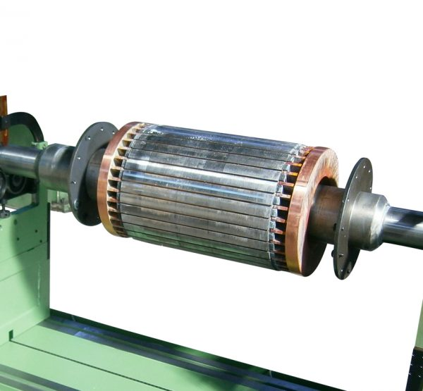 R300G-VS