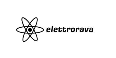 Elettrorava Spa