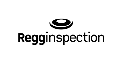 ReggInspection