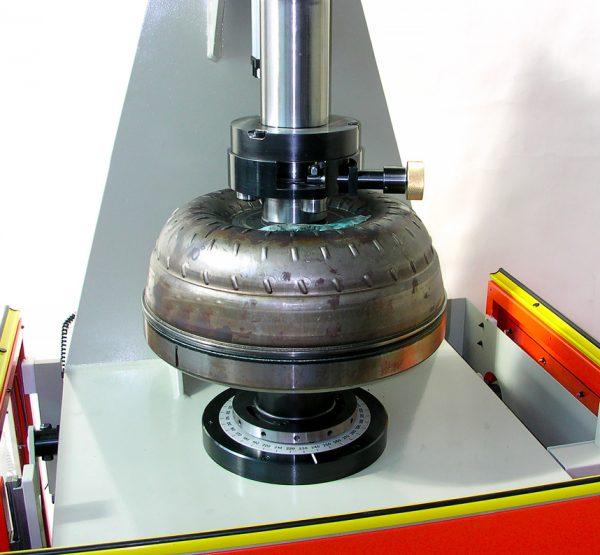 VR100-1P-TC